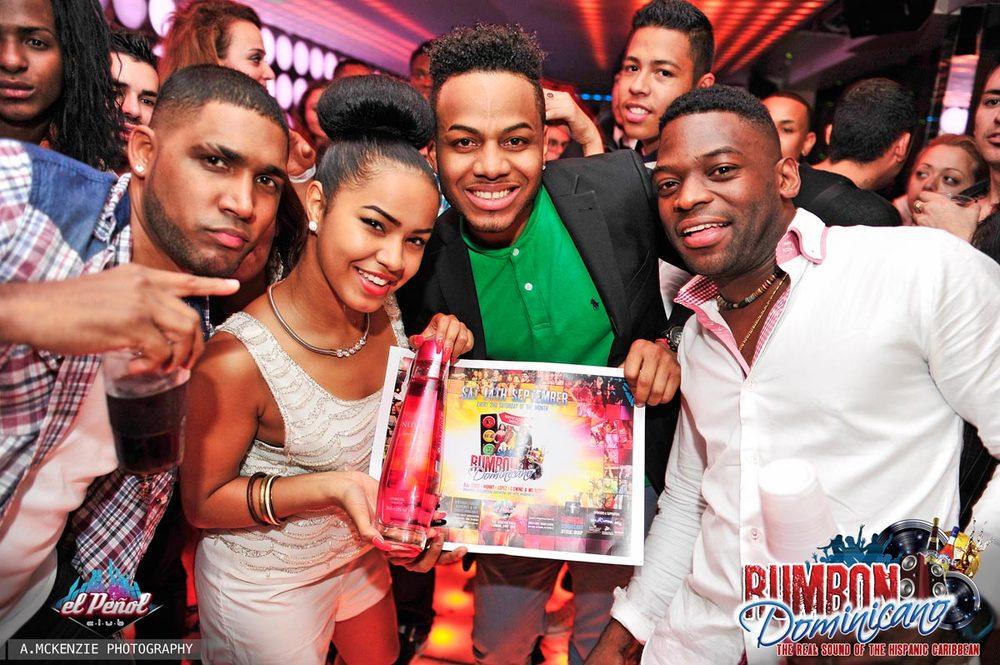 Rumbon-Dominicana-140913--017.jpg