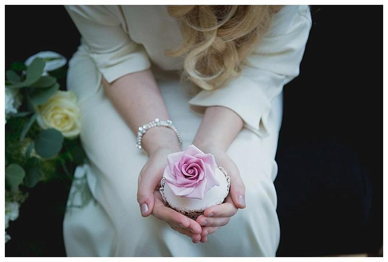 Image - Fiona Watson Photography