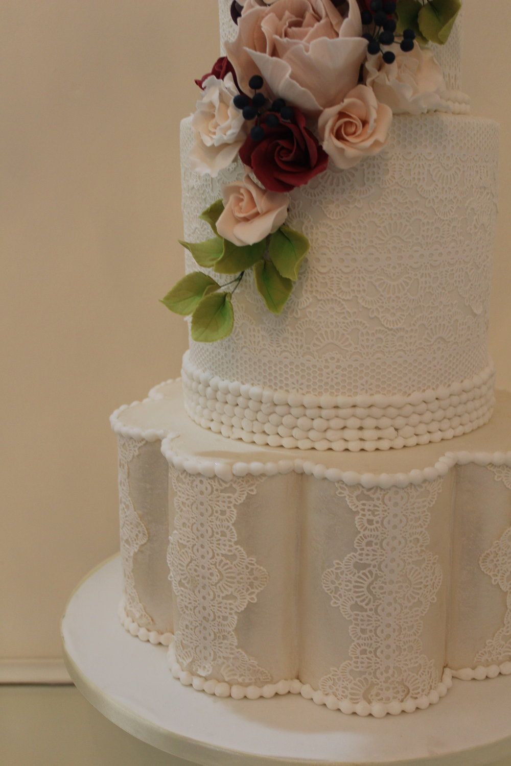wedding cakes perthshire scotland wedding cakes to glasgow loch lomond ayrshire borders 25247