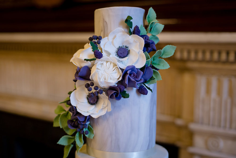 rosewood cakes luxury wedding cake design glasgow scotland