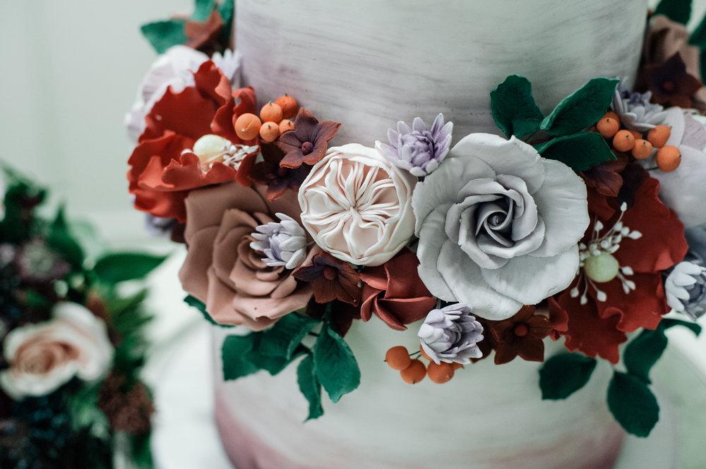 watercolour detail hfal weddings rosewood cakes.jpg