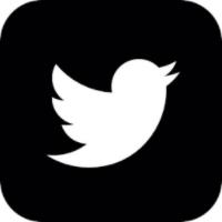 social-twitter-square_318-27827.jpg