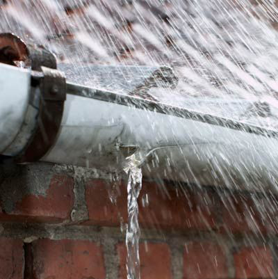 waterproofing - Easy Flow Gutters provides waterproofing services for those businesses and residences that require protection from the elements. Easy Flow Gutters can ensure effective waterproofing installations for all roof types.