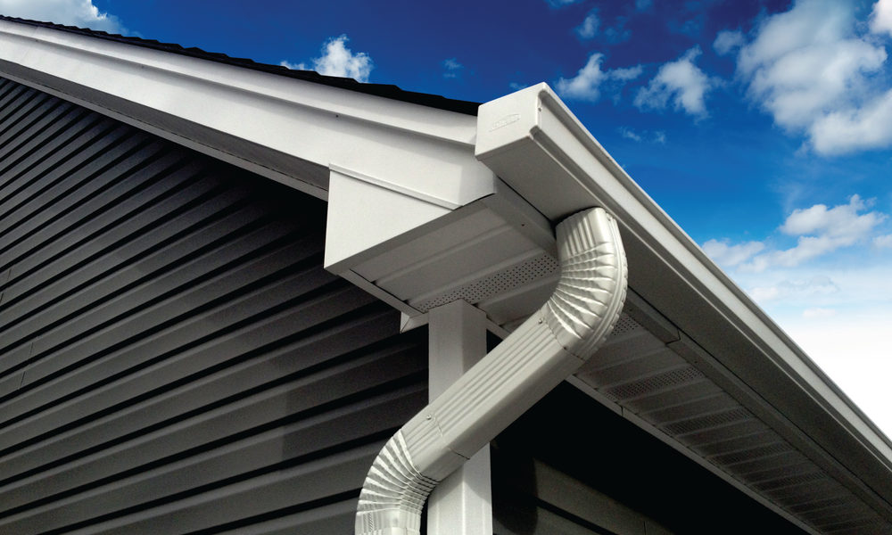 our vision - Easy Flow Gutters aspires to be Gauteng's preferred gutter installation specialist, covering all guttering jobs throughout the province. Our goal is to provide excellent customer service for each and every customer, sacrificing everything in the way to ensure a comprehensive and effective roof gutter installation. Included in our vision is ensuring sound business practice, working in accordance with the latest governmental regulations, and working in a way that assures environmental sustainability.