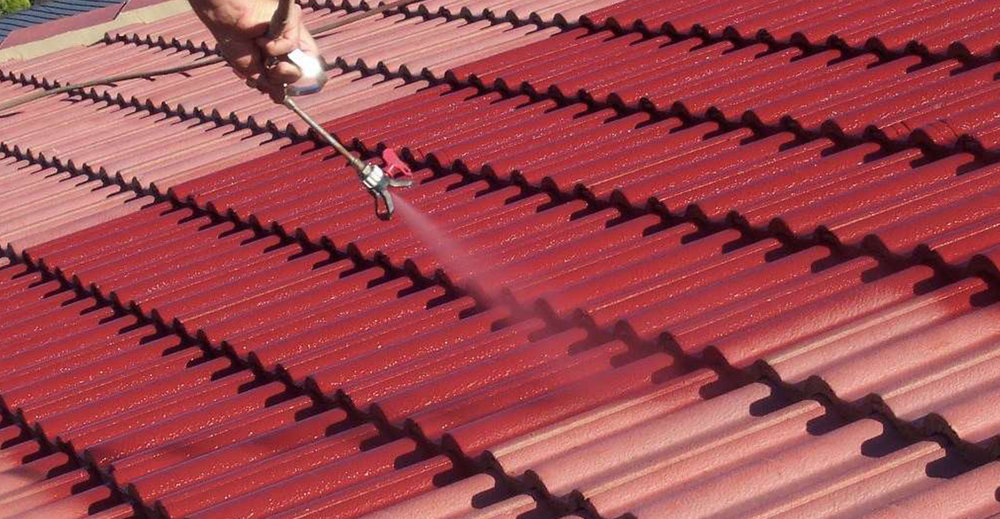Roof-painting-in-melbourne.jpg