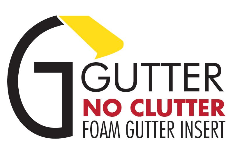 GNC_June_Logo_web.png