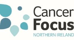 Cancer_Focus_NI_Logo_FINAL-570x312.jpg