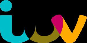 ITV_logo_2013.png