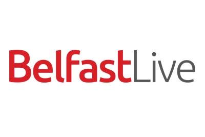 logo_belfastlive.jpg