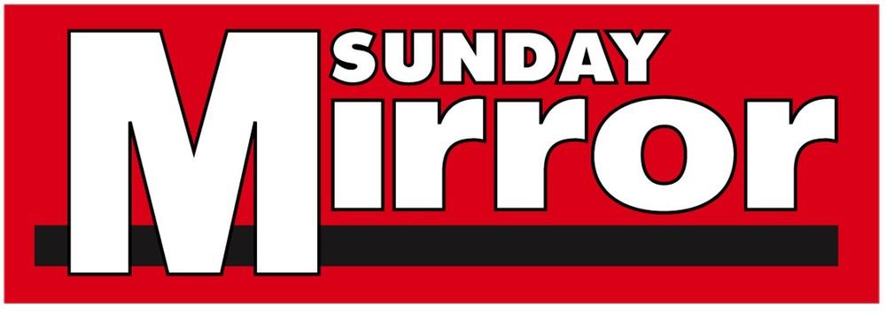 Sunday_Mirror.jpg