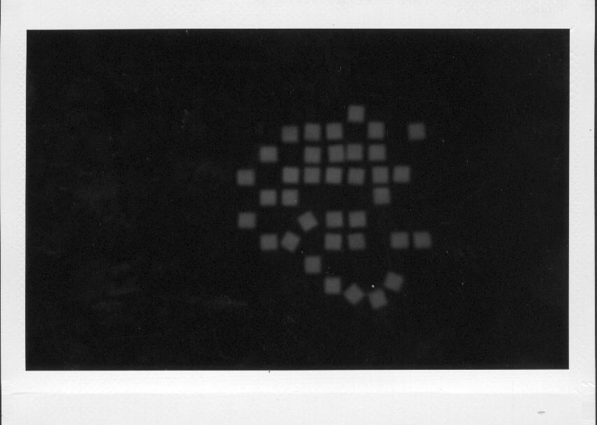 Polaroid9.JPG