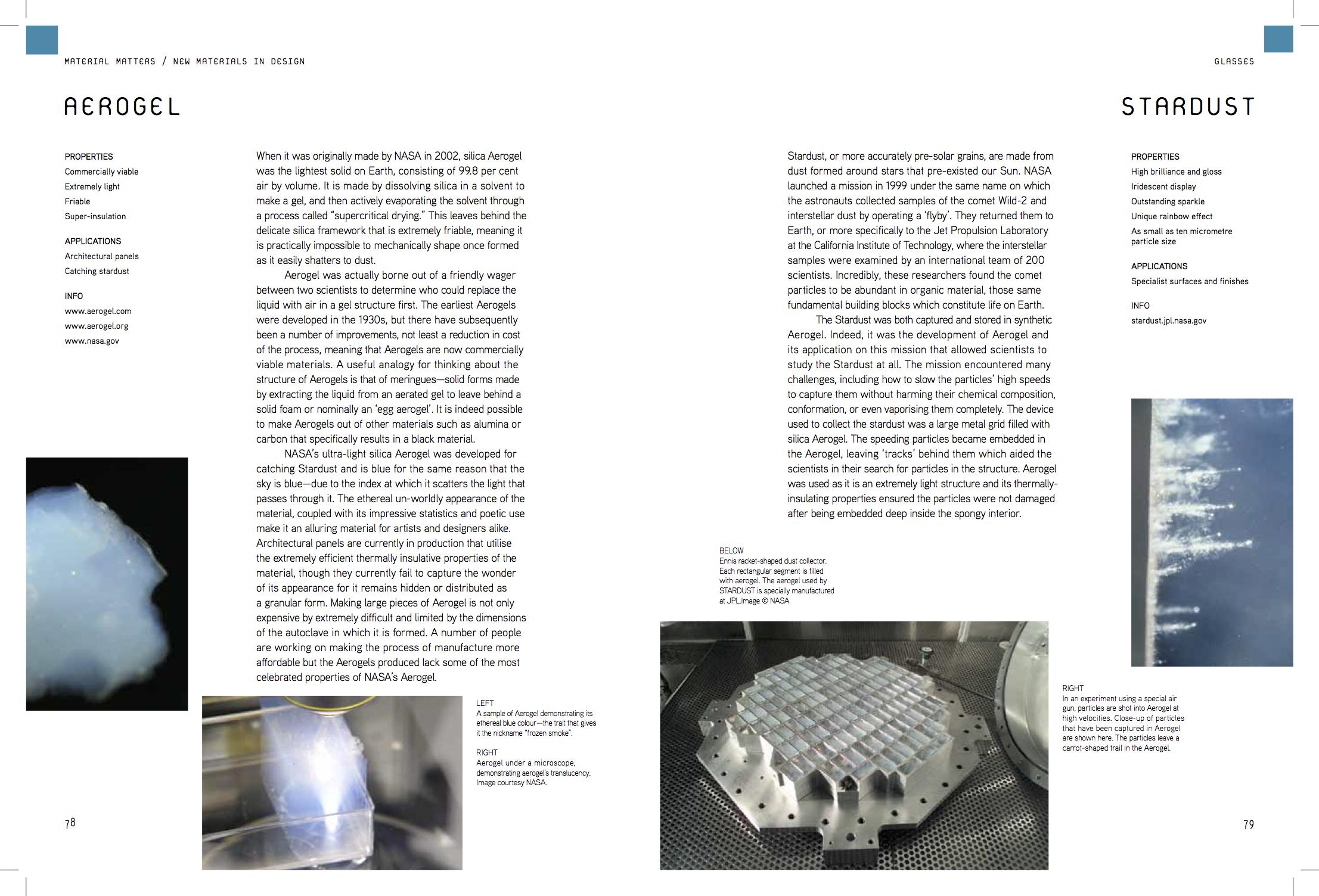 0d2c452170de Material Matters — Zoe Laughlin