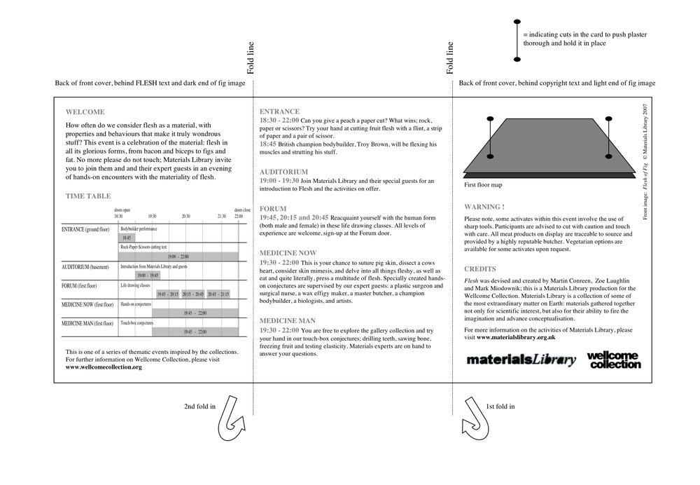 Final2 copy.jpg