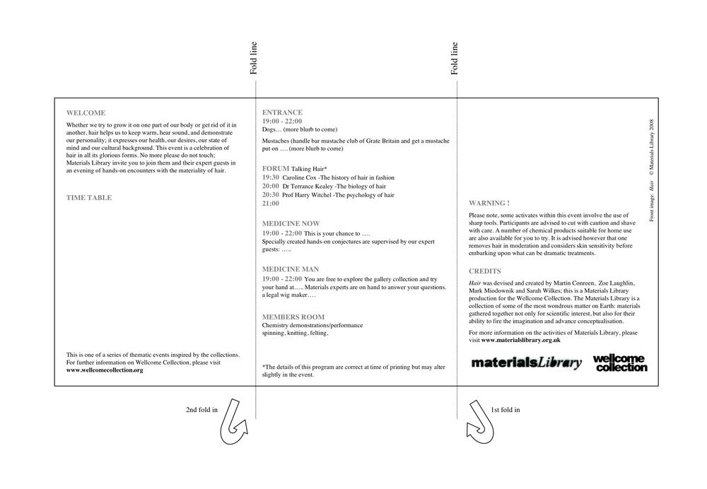 Slide2 copy.png