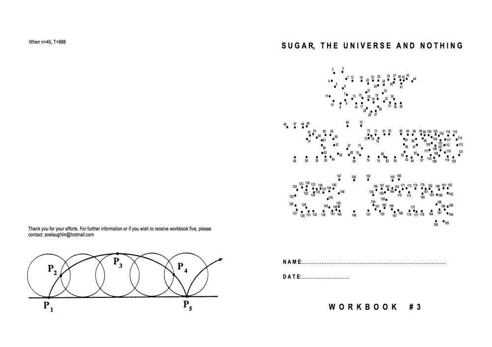 Workbook no.3-1.jpg