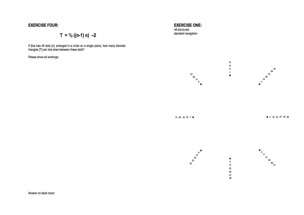 Workbook no.3-2.jpg