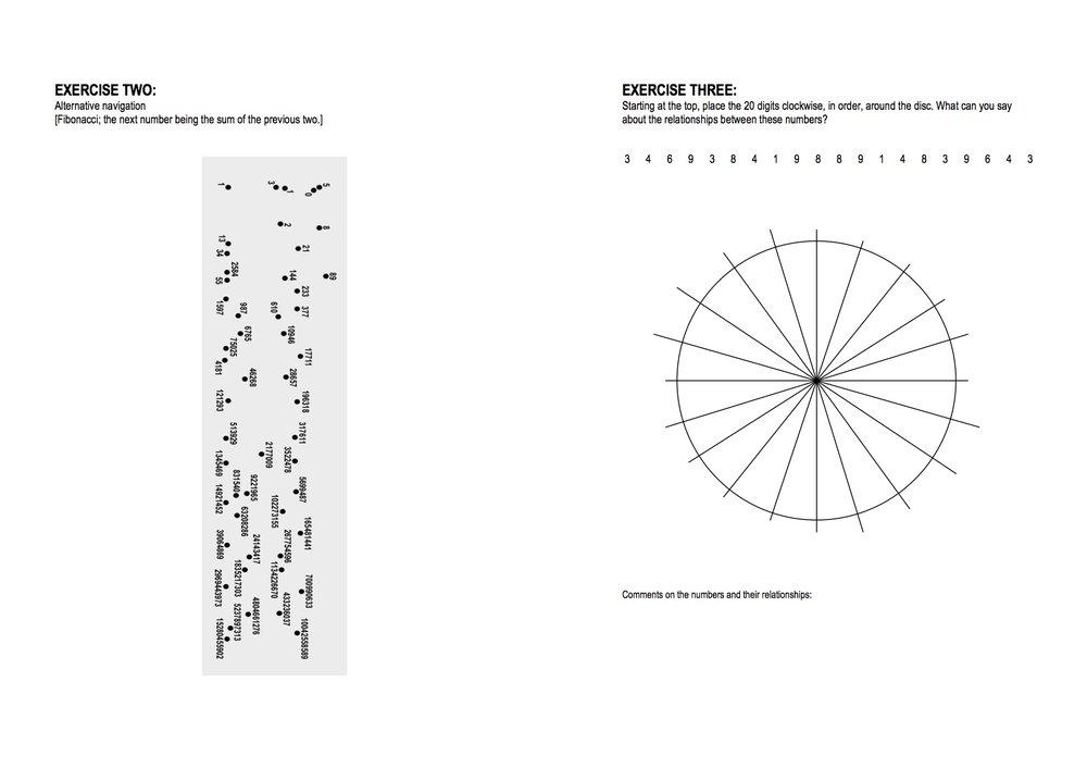 Workbook no.3-3.jpg