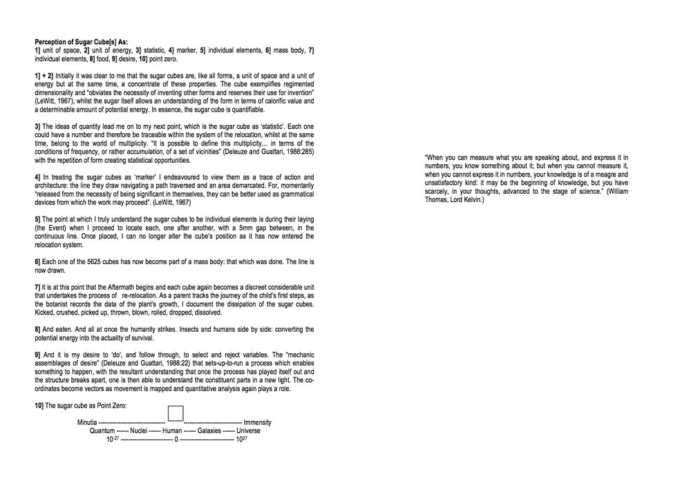 Workbook no.3-4.jpg