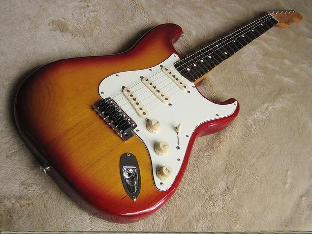 guitar-861929_640.jpg