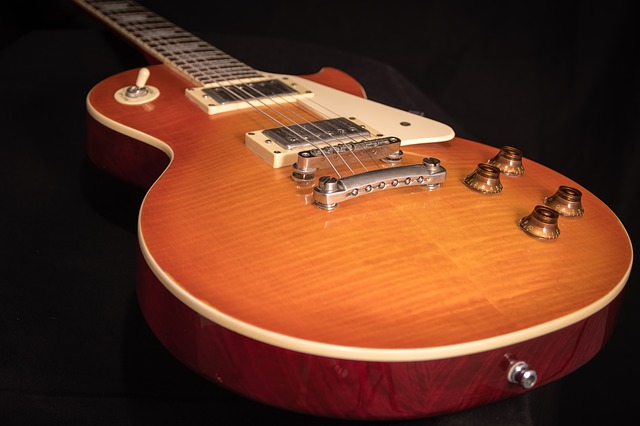 guitar-1505164_640.jpg