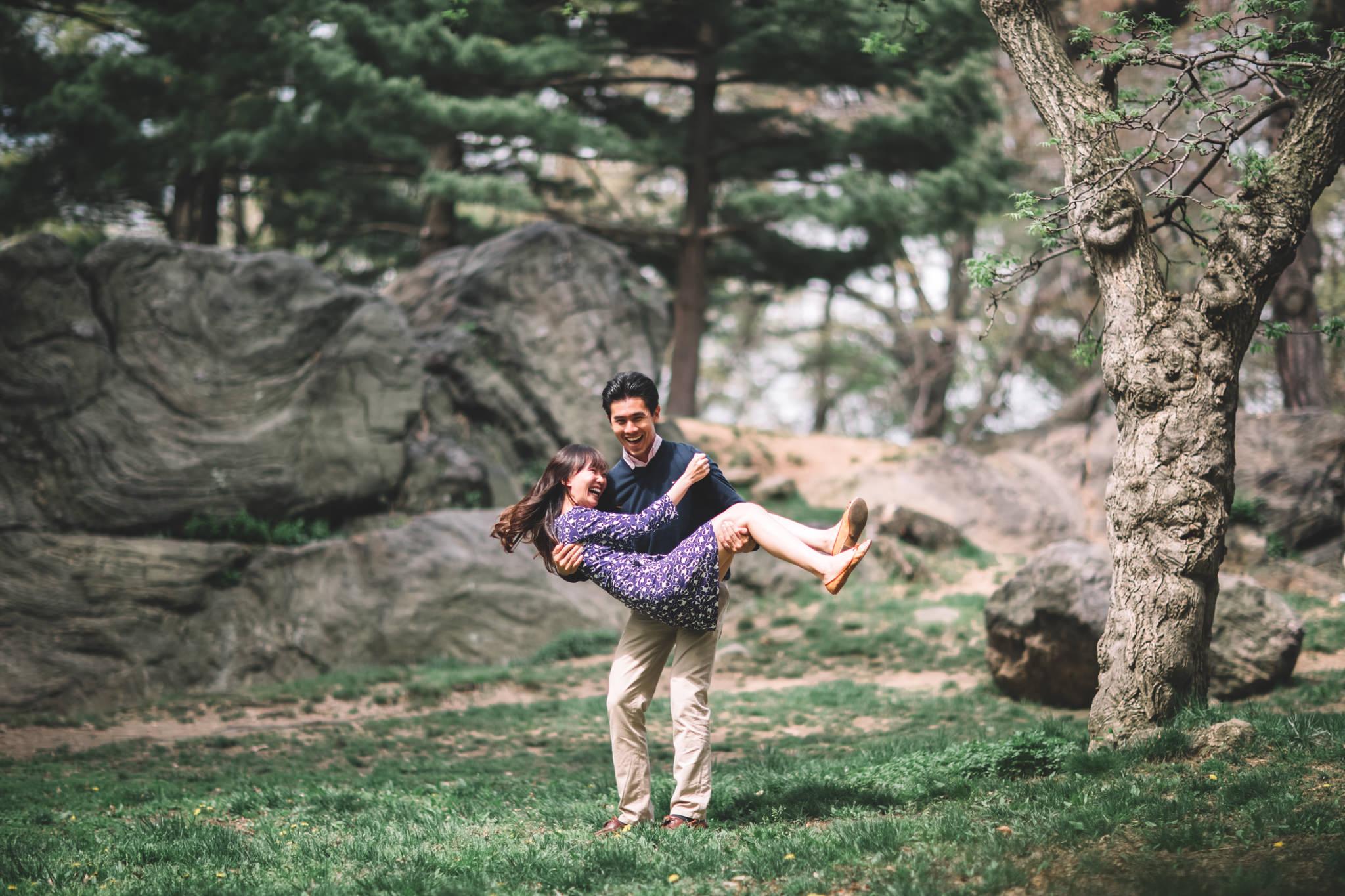 David + Denise (Casual)-53