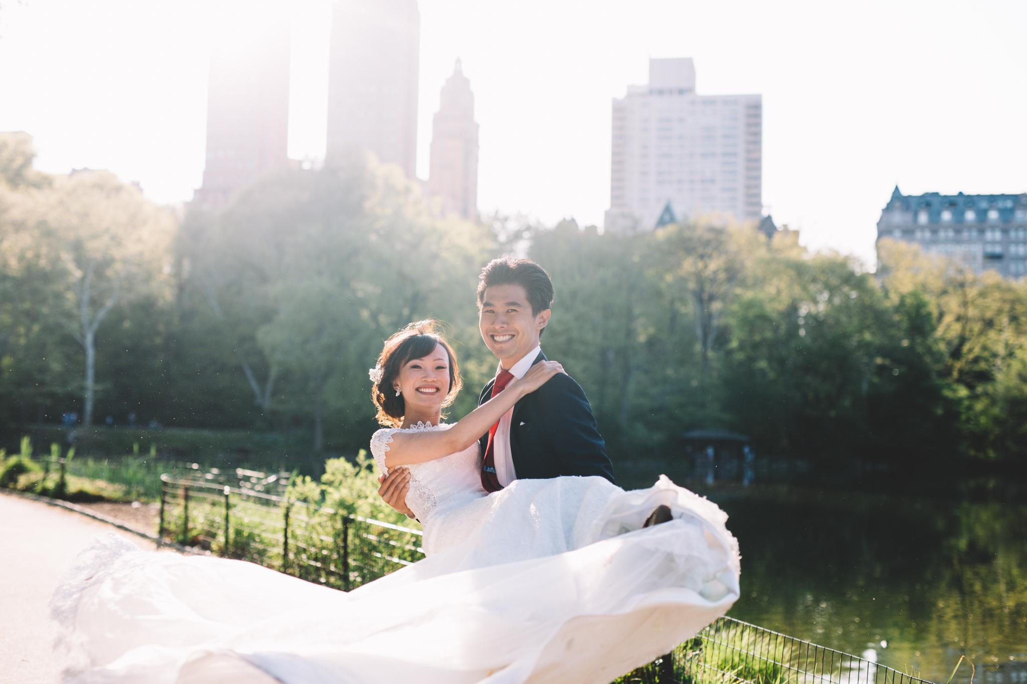 David + Denise (Pre-Wed)-130
