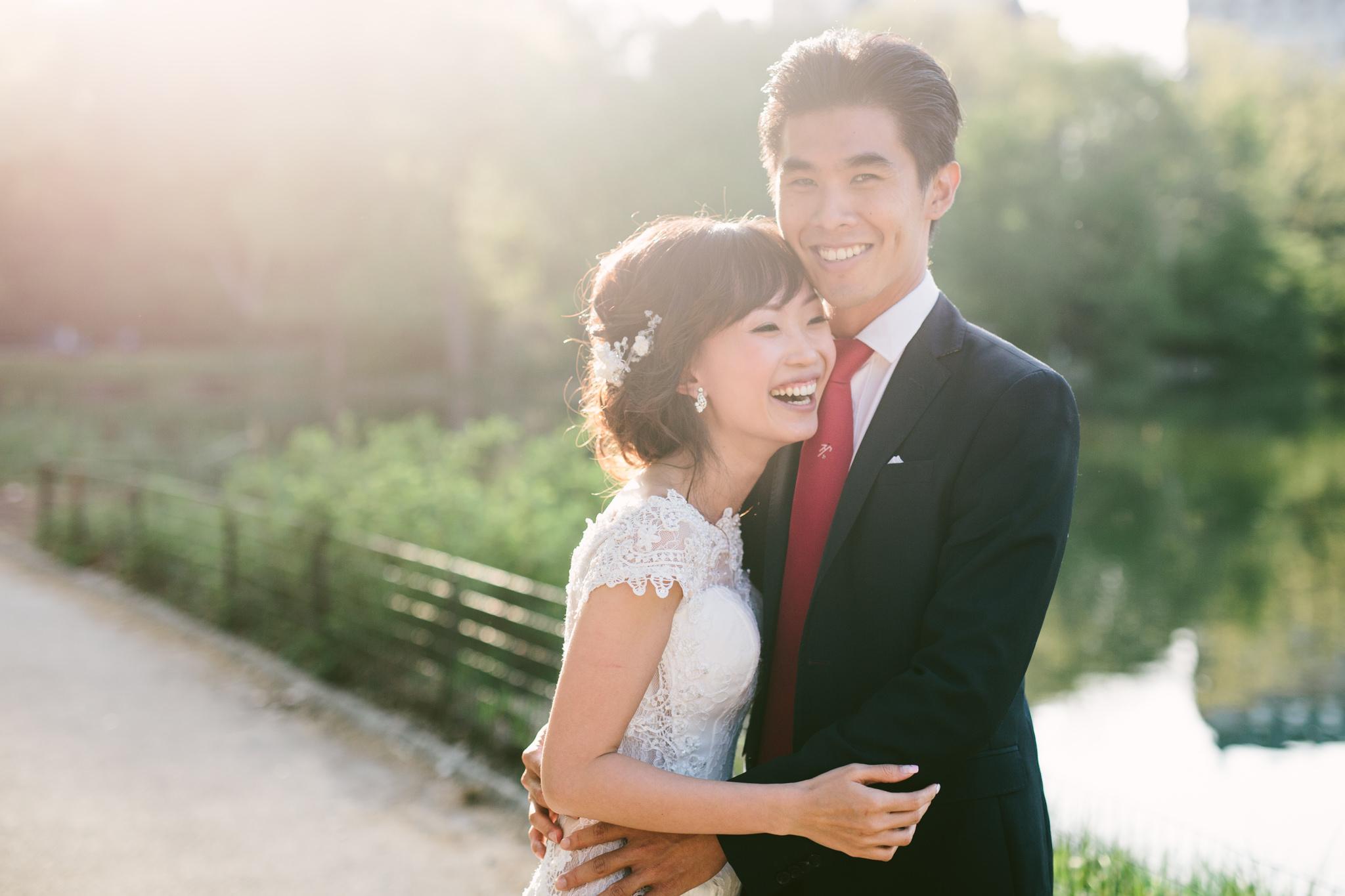 David + Denise (Pre-Wed)-140