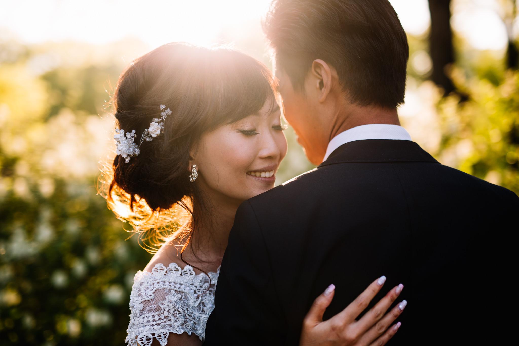 David + Denise (Pre-Wed)-159