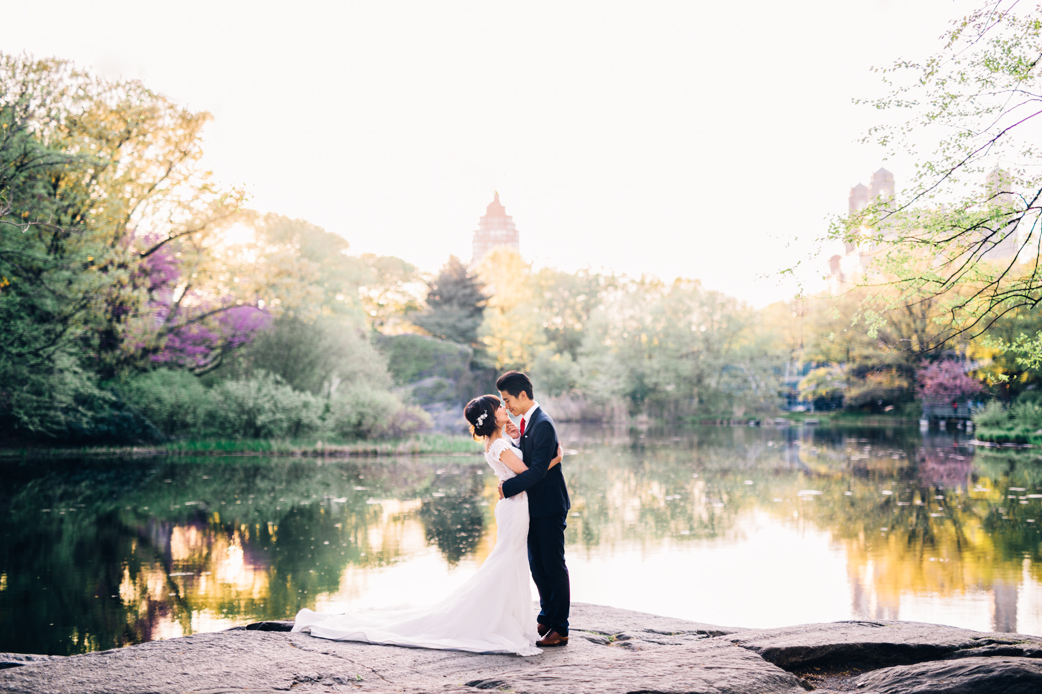 David + Denise (Pre-Wed)-177