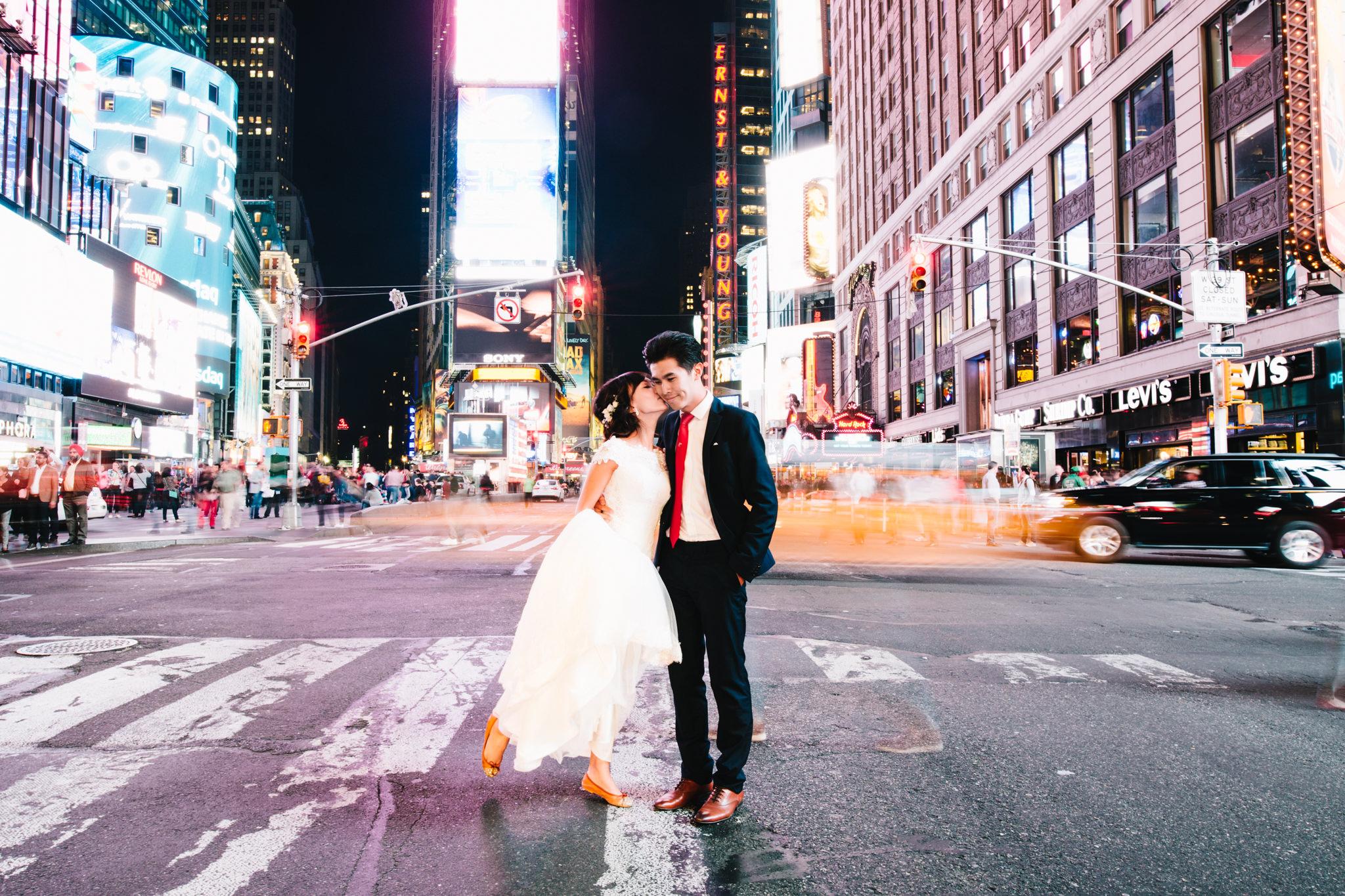 David + Denise (Pre-Wed)-188