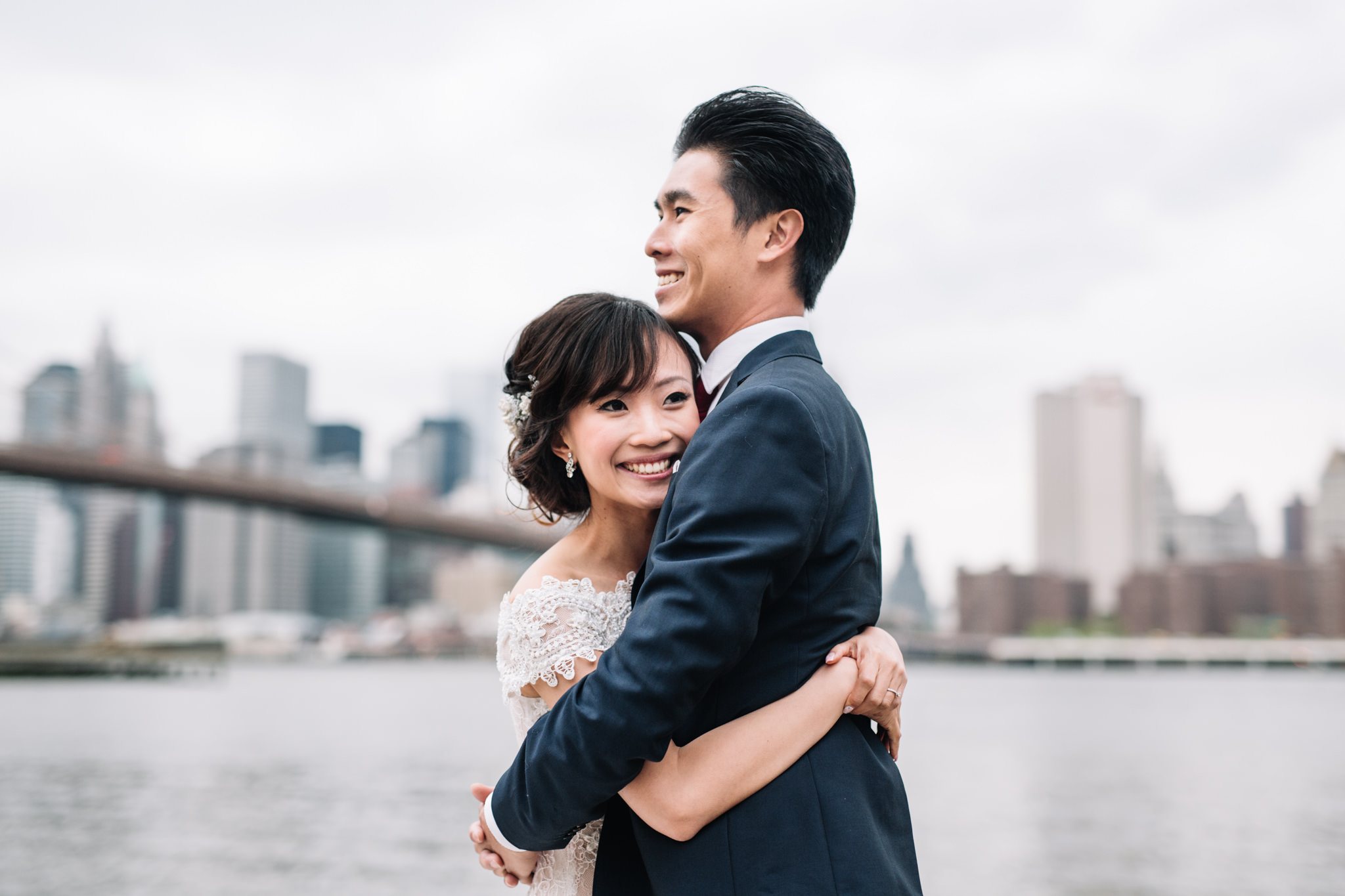 David + Denise (Pre-Wed)-26
