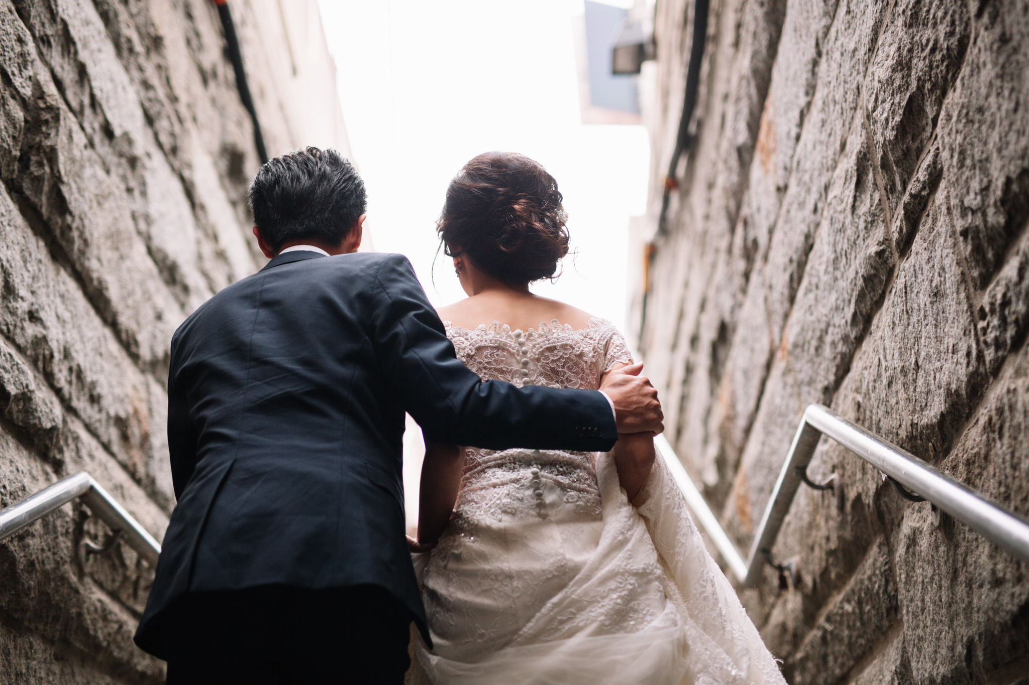 David + Denise (Pre-Wed)-32