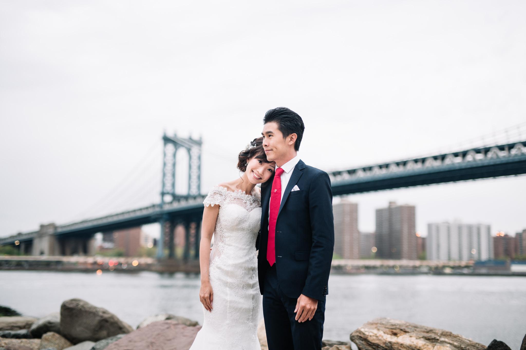 David + Denise (Pre-Wed)-4