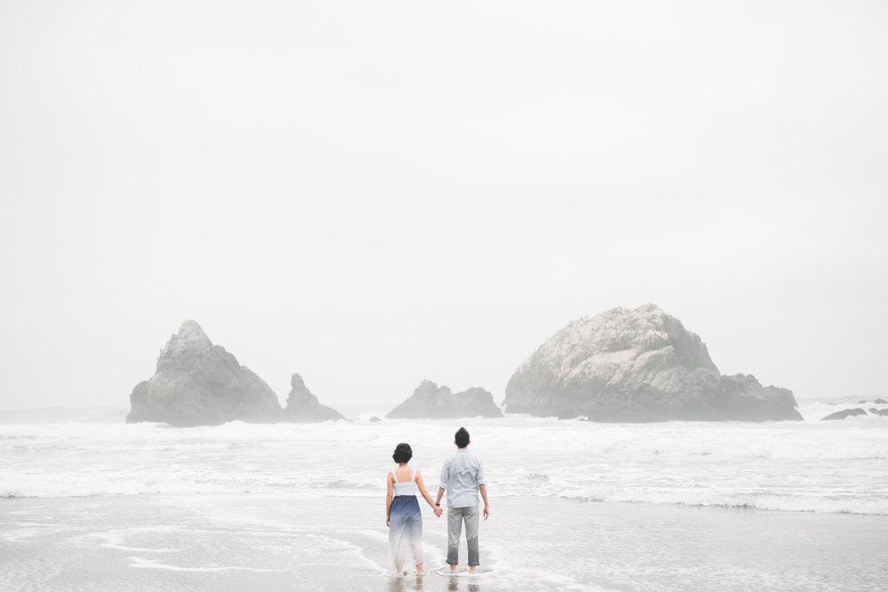 Kah Hong + Amanda (Casual)-234.jpg