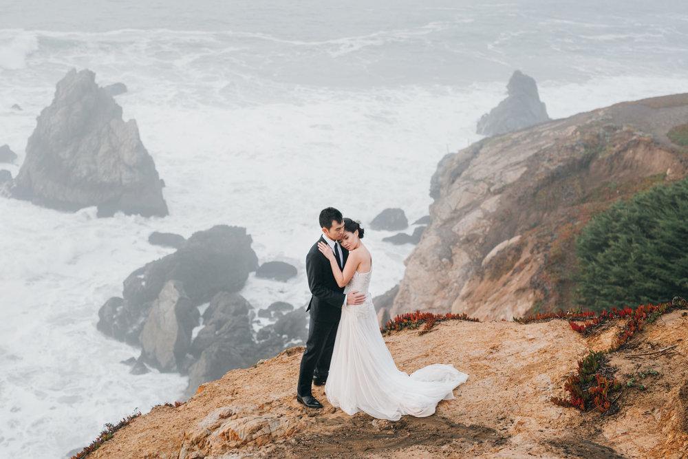 Kah Hong + Amanda (Pre-Wed)-378.jpg