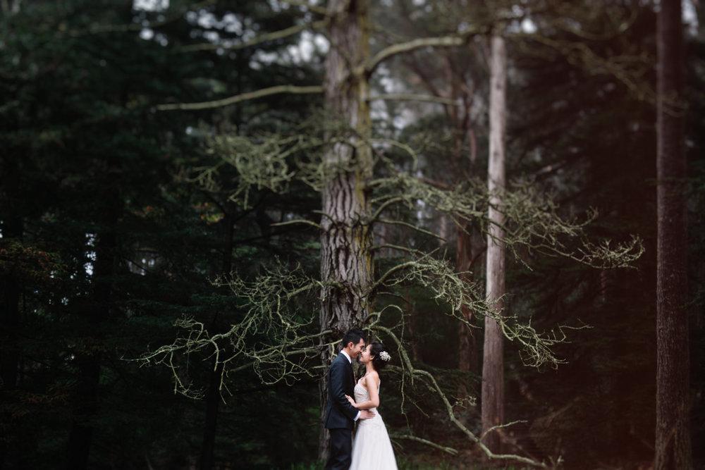 Kah Hong + Amanda (Pre-Wed)-317.jpg