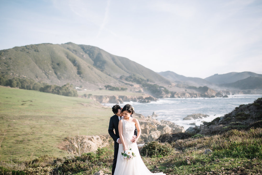 Kah Hong + Amanda (Pre-Wed)-276.jpg