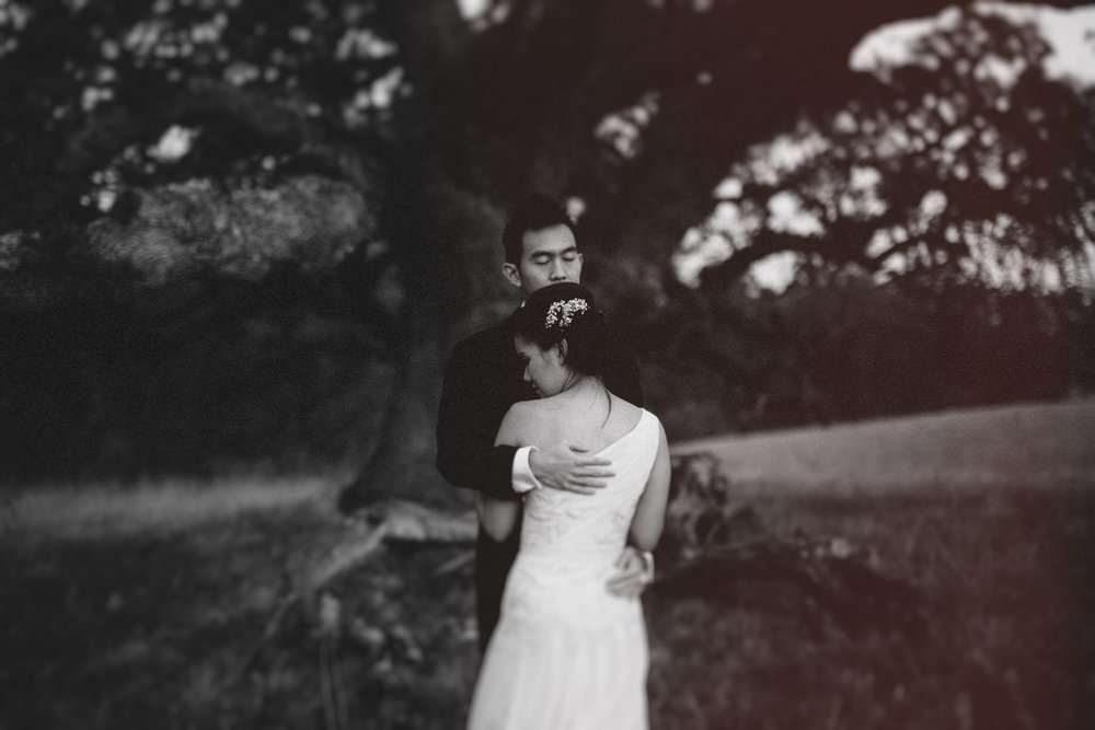 Kah Hong + Amanda (Pre-Wed)-214.jpg