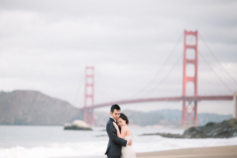 Kah Hong + Amanda (Pre-Wed)-54.jpg