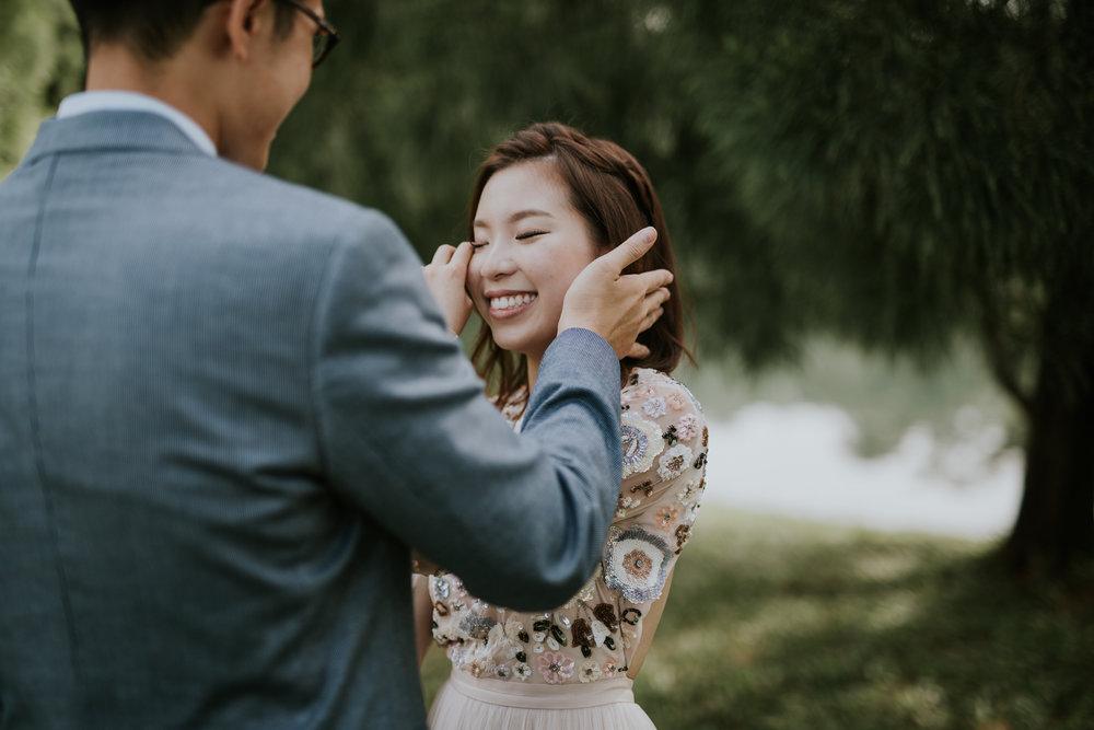 De Ming x Jasmine-227.jpg
