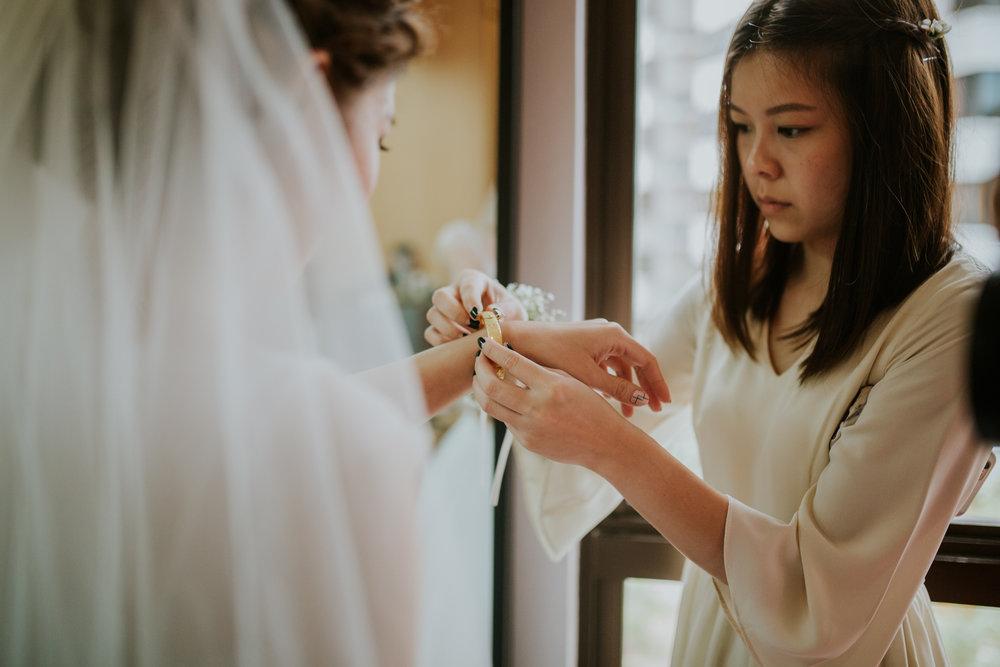Yuhan + Sam-51.jpg