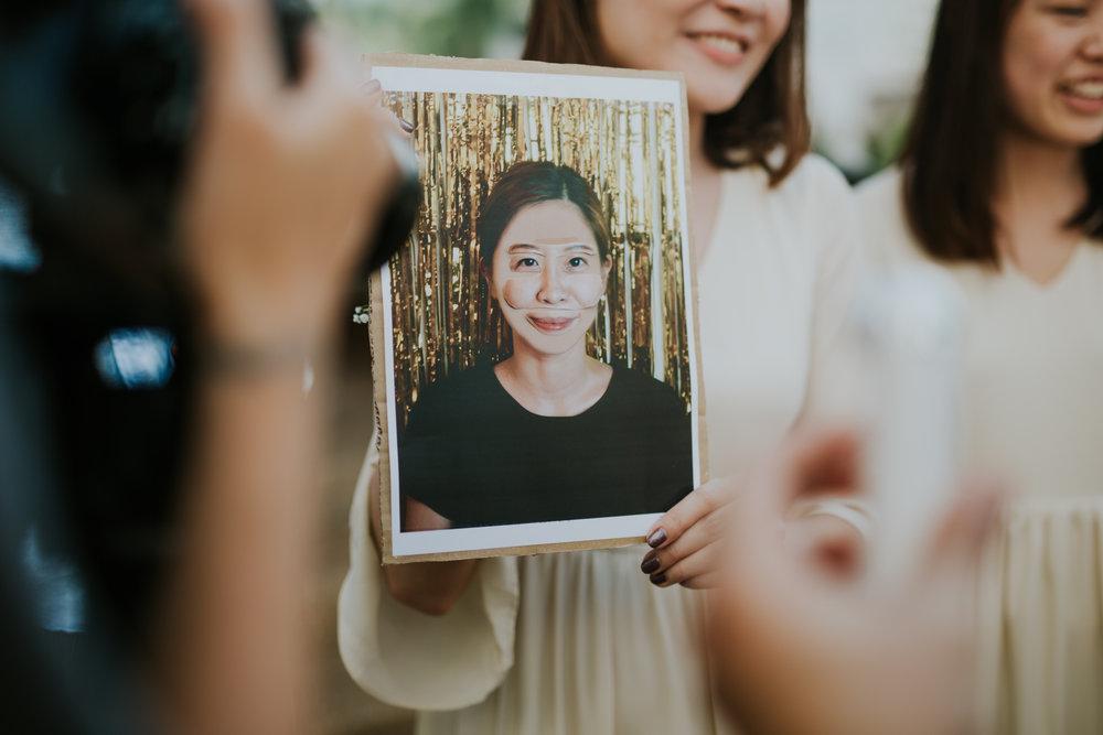 Yuhan + Sam-228.jpg