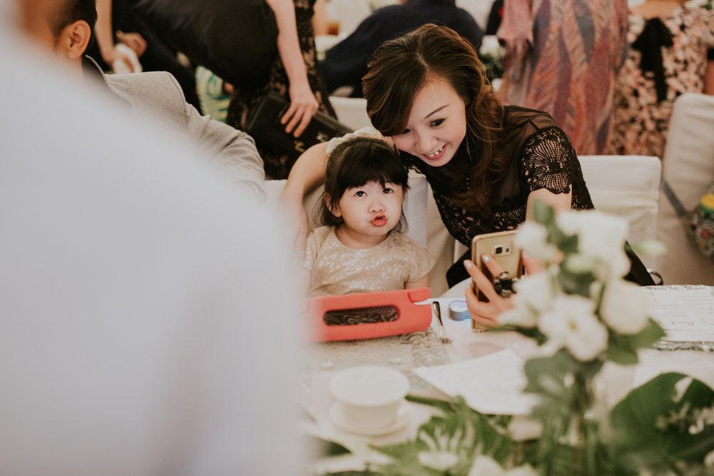 Yuhan + Sam-646.jpg