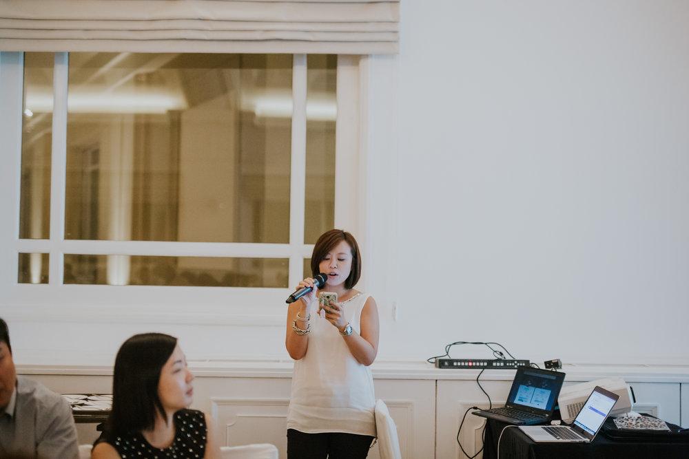 Yuhan + Sam-762.jpg