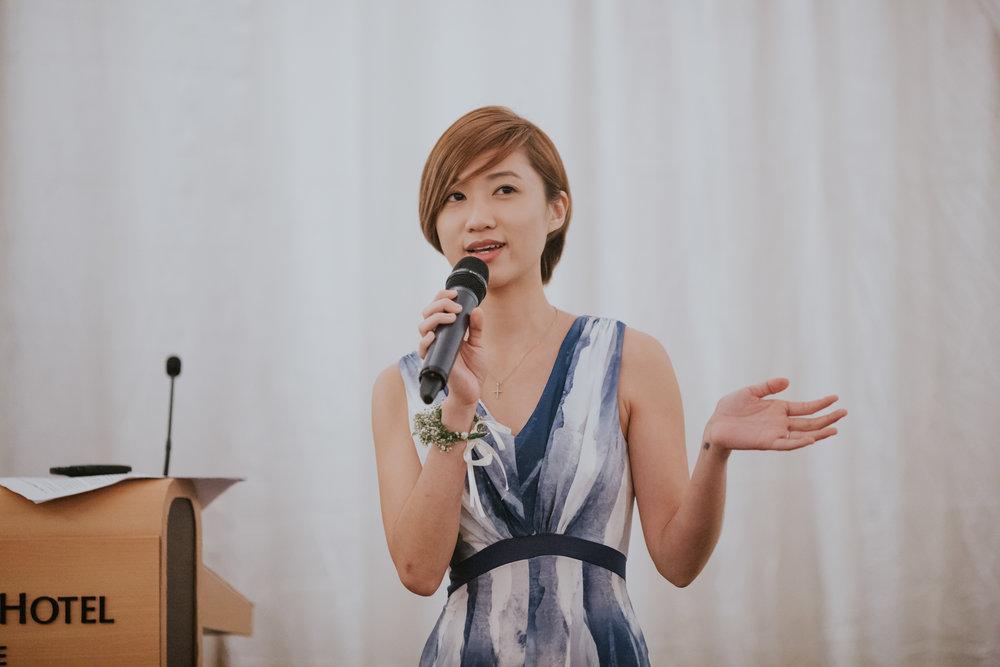 Yuhan + Sam-768.jpg
