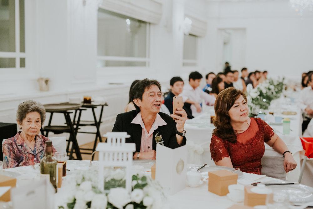 Yuhan + Sam-845.jpg