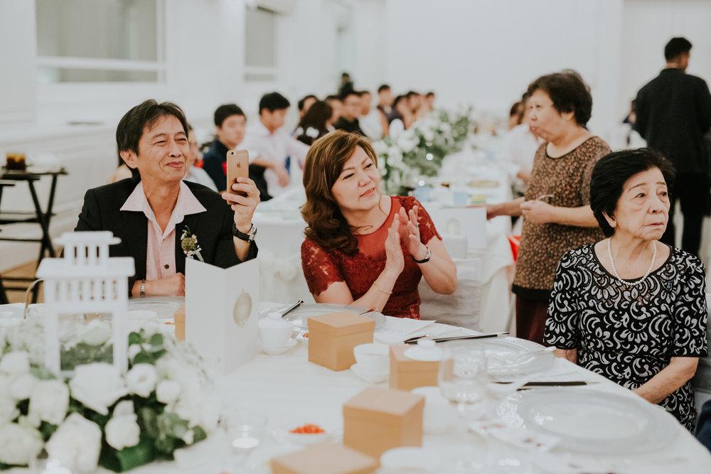 Yuhan + Sam-846.jpg