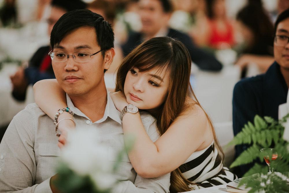 Yuhan + Sam-865.jpg