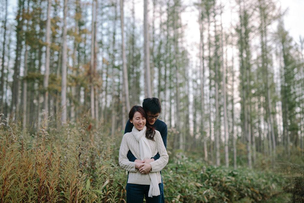 Tim + Clara (Hokkaido)-374.jpg