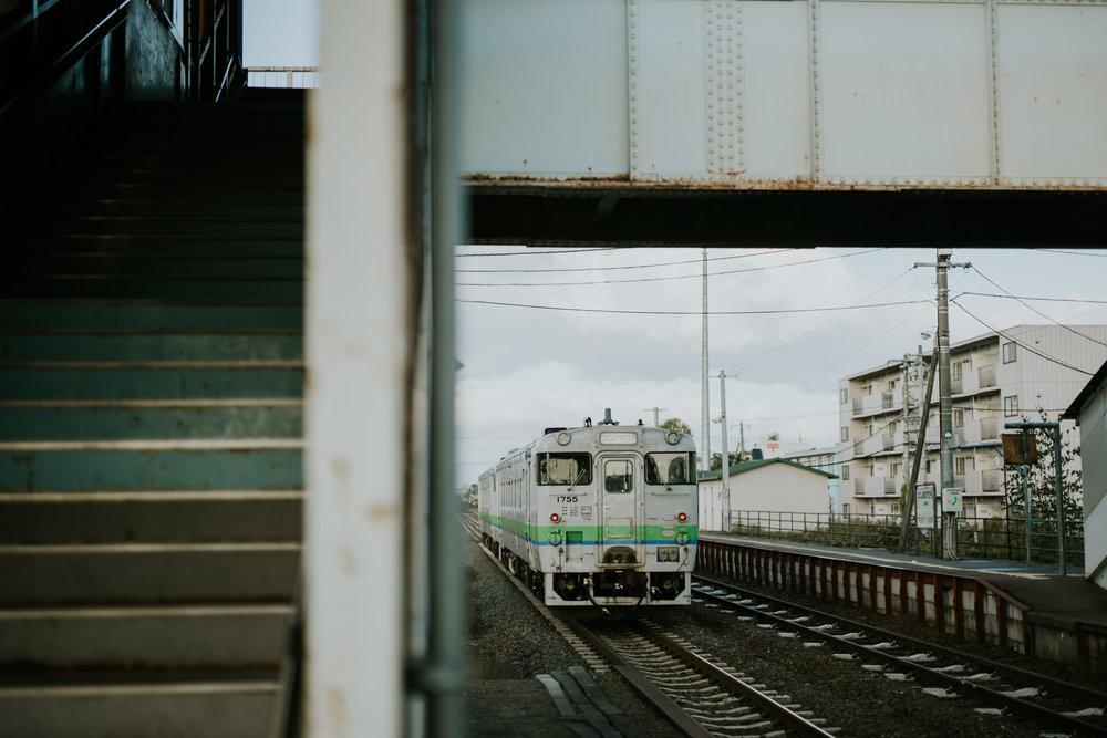 Medric-351.jpg